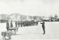 Jilin Province Kenpeitai cadets.png