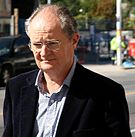 Jim Broadbent -  Bild