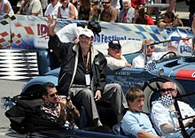 Jim Nabors Wikipedia Nabors died thursday morning at his home in hawaii, his longtime partner told the associated press. jim nabors wikipedia