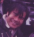 Jimmy Murakami, 1970 (cropped).jpg
