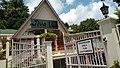 Jiva restaurant, Nongpoh, Meghalaya.jpg