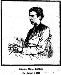 Joaquim-Maria-Bartrina-1850-1880.jpg