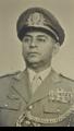 JoaquimBastos.png