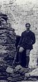 Joaquim Folch Torres Campanya pintures romaniques.jpg