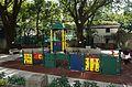 Jockey Club Tak Wah Park Playground (2).jpg