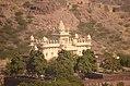 Jodhpur (Rajastão), RTW 2012 (8404323245).jpg