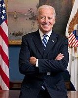 Retrato oficial de Joe Biden 2013.jpg