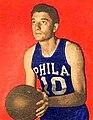 Joe Fulks 1948.jpg