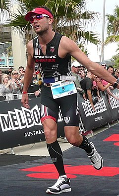 Joe gambles triathlete eft for gambling addiction