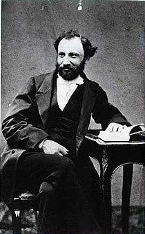 Joel Ballin 1822-1885 02.jpg