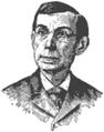 Joel Foote Bingham (1827–1914).png
