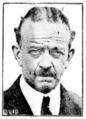 JohannVBernstorff.PNG