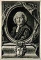 Johannes Boehm (Morunga). Mezzotint by F. Zucchi after N. Gr Wellcome V0000612.jpg