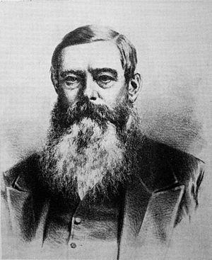 Johannes Brand