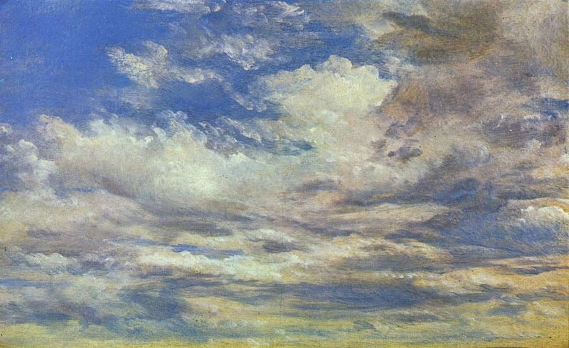 File:John Constable 029.jpg