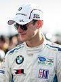 John Edwards Race Car Driver.jpg