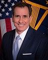 John F. Kirby official photo.jpg
