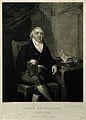 John Grosvenor. Mezzotint by C. Turner, 1812, after T. Leemi Wellcome V0002422.jpg