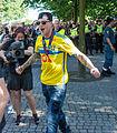 John Guidetti celebrates in June 2015.jpg