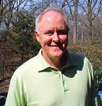 John Lithgow John Lithgow 8 by David Shankbone.jpg
