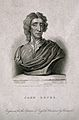 John Locke. Stipple engraving by S. Freeman, 1831, after J. Wellcome V0003669.jpg