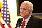 John McCain (8492343579).jpg
