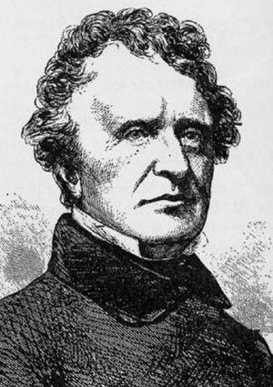 John Neal (writer)