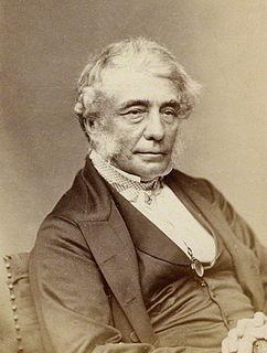 John Peter Gassiot