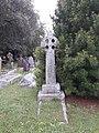 John Ralfs memorial.jpg