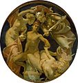 John Singer Sargent - The Judgement of Paris, 1920-22.jpg