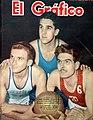 John Stanich (Estados Unidos), Álvaro Salvadores (España) y Oscar Furlong (Argentina) - El Gráfico 1633.jpg