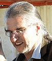 John Stanmeyer at Kuseifeh John Stanmeyer at Ramle (23706920683) (cropped).jpg
