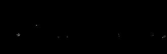 John Venn - Image: John Venn signature
