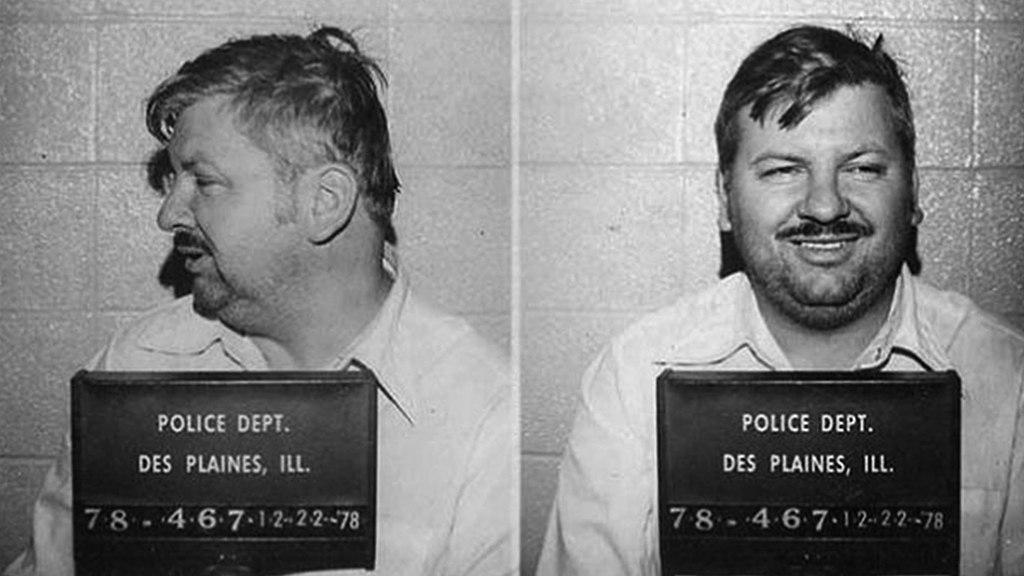 Scariest Serial Killers In History