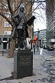 John Wilkes - geograph.org.uk - 680295.jpg