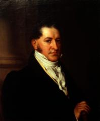 John Sudam