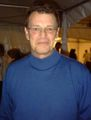 Johnnoble 2003.jpg