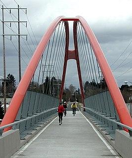 40-Mile Loop