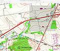 Johnston properties USGS Topo 1964.jpg