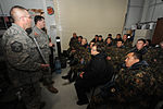 Joint Base MDL senior NCO supports EOD training event in Kyrgystan DVIDS351854.jpg