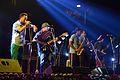 Joint Family Internationale - Peace-Love-Music - Rocking The Region - Multiband Concert - Kolkata 2013-12-14 5290.JPG