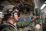 Joint Readiness Training Center 140117-F-RW714-351.jpg