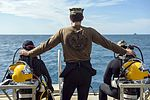 Joint UCT Diver Training 150117-N-YD328-029.jpg