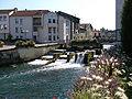 Joinville Haute-Marne 200908 2.jpg