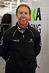 Jonny Kane Driver of Strakka Racing's Gibson 015S Nissan (27225740895) (2).jpg