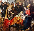 Jordaens Adoration of the Magi.jpg