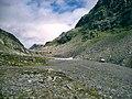 Jordalen-Fresvik - panoramio (2).jpg
