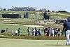 Jordan Spieth US Open 01.jpg