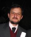 Jorge Daniel Czajkowski 2009.png