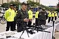 Jorge Luis Alfonso López fue capturado por la Policía Nacional en una finca a las afueras de Barranquilla (7705681616).jpg
